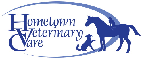 Hometown Veterinary Care | Comprehensive Veterinary Care in New London, Iowa